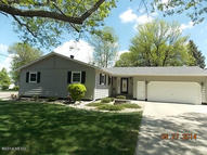 1340 2nd St Watertown SD, 57201