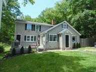 98 Osborn Road Naugatuck CT, 06770