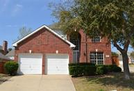 9809 Hickory Hollow Lane Irving TX, 75063