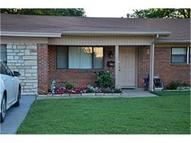 5624 Walla Avenue Fort Worth TX, 76133