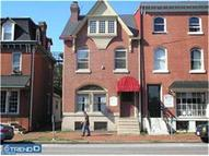 116 S High St West Chester PA, 19382