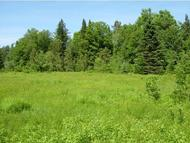Lot 14 A Crescent Beach Ext Morgan VT, 05853