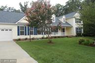 45111 Loblolly Court Tall Timbers MD, 20690