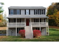 25 Russet Dr Pittsfield NH, 03263