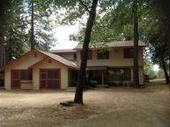 36709 Peterson Rd Auberry CA, 93602