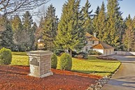12237 198th Ave Ne Woodinville WA, 98077
