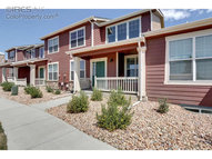 6914 W 3rd St Building: 13, Unit: 39 Greeley CO, 80634