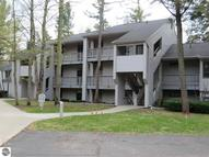 5707 Creeks Crossing Williamsburg MI, 49690