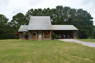 2203 E Highway 178 Blue Springs MS, 38828