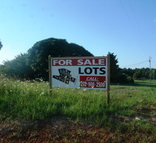 0 Broad Leaf Drive Spring Hope NC, 27882