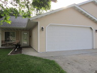 202 Fort Howard Ave De Pere WI, 54115