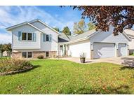9330 Harkness Avenue S Cottage Grove MN, 55016