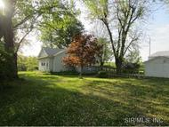 24837 Reddish Road Fieldon IL, 62031