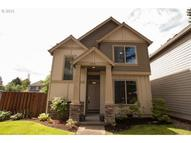 8955 Sw Nordic Dr Portland OR, 97223