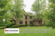 637 Messina Dr Wadsworth OH, 44281