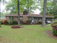 519 Rainbow Circle West Columbia SC, 29170