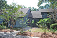 1105 Hidden Cove Drive Mount Pleasant SC, 29464