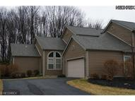 4253 Timberland Ct Canfield OH, 44406