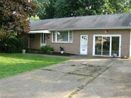 1868 Reynolds St Southeast East Sparta OH, 44626