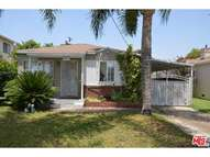 4971 Abbott Road Lynwood CA, 90262
