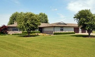 910 W. Young Ave. Stilwell OK, 74960