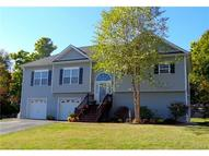 21 Diana Ridge Road Highland NY, 12528