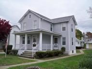 319 3rd Avenue Jessup PA, 18434