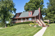 9740 County 105 Road Nw Pine Island MN, 55963