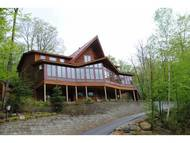 120 Black Mountain Road Lincoln NH, 03251