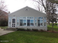 20826 Diamond Shores Drive Cassopolis MI, 49031