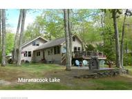 144 Cottage Rd Winthrop ME, 04364