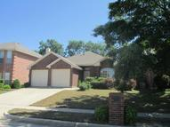 5921 Starboardway Drive Fort Worth TX, 76135
