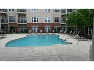 1251 Strassner Drive Unit: 2210 Brentwood MO, 63144