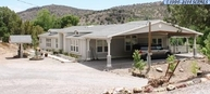 3360/3362 Hwy 35 Mimbres NM, 88049