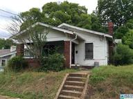 603 Cambridge St Birmingham AL, 35224