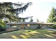 13625 Sw 110th Ave Tigard OR, 97223