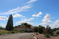 33 Homesteads Road Placitas NM, 87043