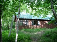 8363 Quiet Lane Levering MI, 49755
