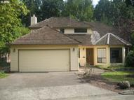 1184 Nw Weybridge Way Beaverton OR, 97006