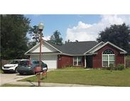 501 Cobblestone Cr Bloomingdale GA, 31302