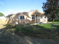 1033 S Easy Airway Heights WA, 99001
