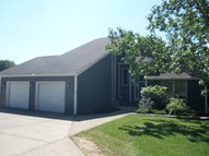 122 Greenridge Dr Waverly NY, 14892
