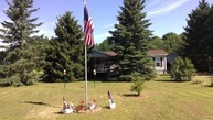 450 S Busse Rd Coloma WI, 54930