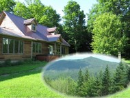 287 Walker Road East Burke VT, 05832