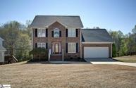 101 Marsh Creek Drive Mauldin SC, 29662