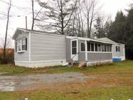 126 Katy-Win Rd Johnson VT, 05656