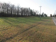 Lot 0 Stagecoach Road Pauline SC, 29374