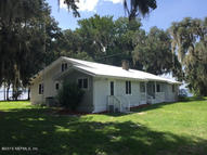 163 Federal Point Rd East Palatka FL, 32131
