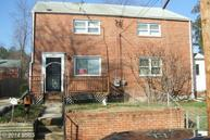 5620 62nd Avenue Riverdale MD, 20737