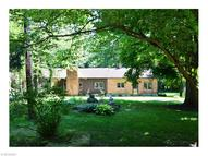 9604 East River Rd North Olmsted Falls OH, 44138
